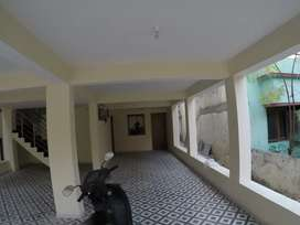 New Constructed Ready to move 2bhk