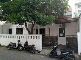 Dijual rumah di perumahan Kori Nuansa Jimbaran