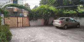 3200 sq ft area available for godown rent