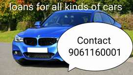 CAR LOANS (TAXI ALSO). 200% FUNDING FOR TAKE OVER & TOP UP.