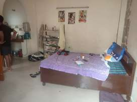 Bablu apartment