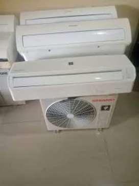 Adam jaya Tehnik Service panggil Ac,kulkas, mesin cuci bergaransi