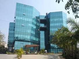 Office on sale at sakinaka andheri east