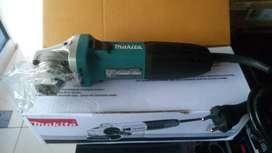 Mesin gerinda tangan Makita 4030