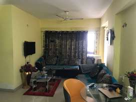 3BHK Residential flat for sale in Indore :- 3850