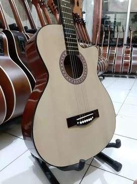 Gitar Strings Paling Diburu Buat Belajaran!!