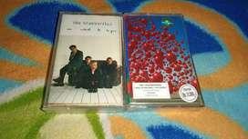 Jual / Sale Kaset Audio The Cranberries
