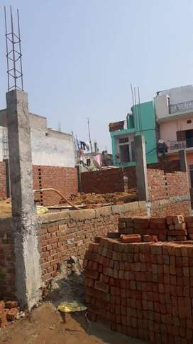 residential plots for sale in noida sector -81 near by  metro station