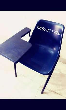Coching chair