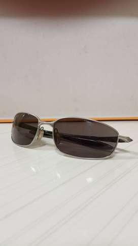 Kacamata Oakley Blender Original OO4059-01