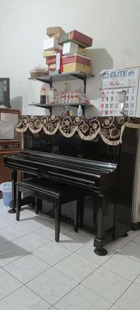 Piano Yamaha U 3