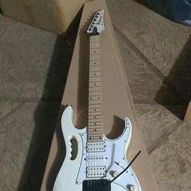 Gitar string new elektrik ajib new
