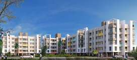 1 BHK Affordable Flat for Sale at Joka, Near Behala Chowrasta