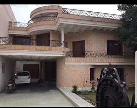 Kothi for sale 575sq yard approx