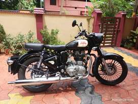 Enfield Classic 350 For sale