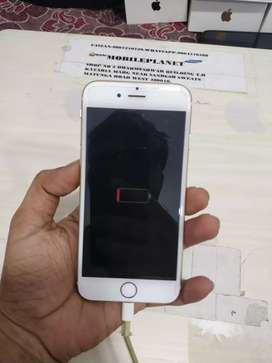I phone 6 128gb gold color