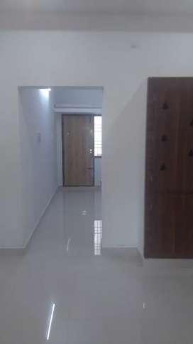 20*60 new 2bhk house at mutrapalayam kalki nagar extn clear documents