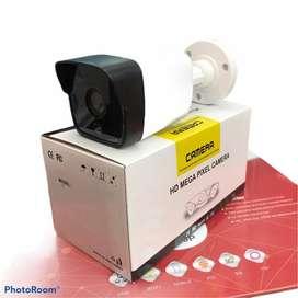B1200 IP CAM CAMERA CCTV PORTABLE WIRELESS / BABY CAM WIRELESS CCTV