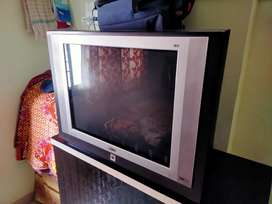 Want to sell TV