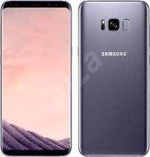 samsung galaxy s8 + all color