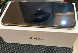 iPhone xs max mulus harga terjangkau