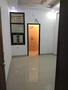 Premium 3bhk villa mansarover Jaipur