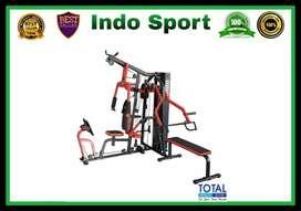 Home gym 3 sisi leg Press id 658052