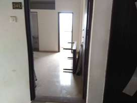1BHK Flat Available for Sell At Harni Road