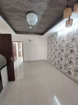 2bhk ff portion for rent in Gopalpura area