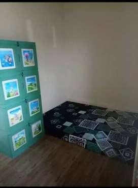 Disewakan kamar kost(khusus wanita) bersih dan nyaman