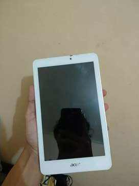 Tab acer iconia 8