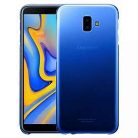 Samsung j6 plus 4/64