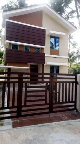 Wonderful villas @guruvayur