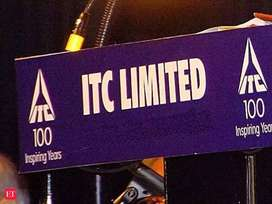 I T C COMPANY hiring candidate for WEST BENGAL CIRCLE  . ITC company n
