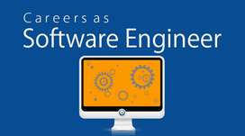 Need 5-7 years experience software engineer in Bangalore