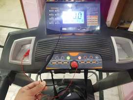 35,000 without discount Brand: CFIT  CFIT CF-2002.5 HP Light Treadmill