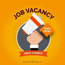 Telecaller job in ulhasnagar - urgently looking to hire a telecaller