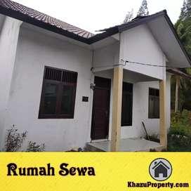 Rumah 3 kmr - Harga 13 jt - dekat kampus Abulyatama