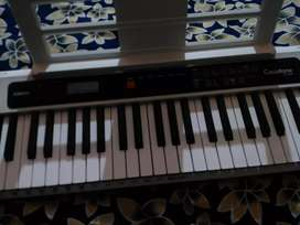 Casio CTS 200 CasioTone New Condition 61 Keys
