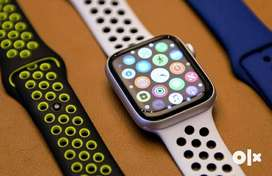 New apple i-watch series 3 available (Diwali offer)