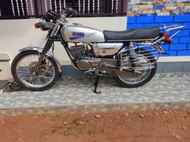 All pappers clear /2004model yeis coneverted to 5speed