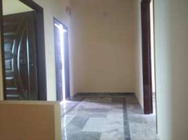 3 BEDROOMS IN 3 MARLA HOUSE FOR SALE ON EASY INSTALLMENTS