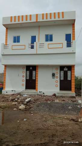 12/5x40 house for sell best price