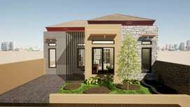 Design Bangunan