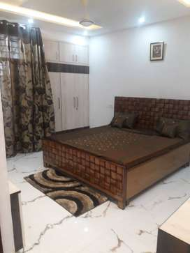 3 Bhk park facing in 30.85 Lac in Mohali