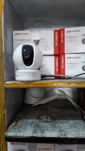 All types computer laptop nd cctv sale nd service