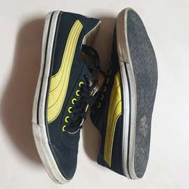 PUMA SNEAKERS  / CASUAL SHOES