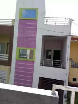 1bhk flat for rent  5000 monthly
