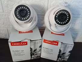 PASANG CCTV RUMAH HARGA TERJANGKAU