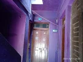 Urgent sale 3floor house